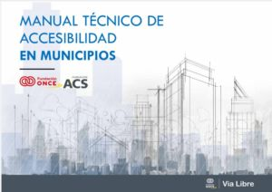 "Abre enlace para formulario de descarga del documento ""Manual Técnico de accesibilidad en municipios"""