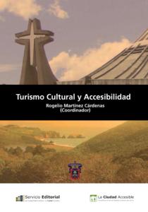 Abre documento turismo cultural y accesibilidad