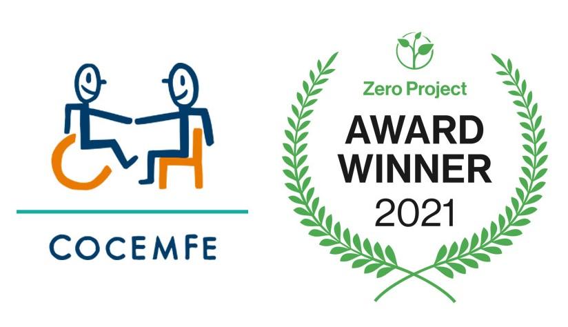 Zero Project
