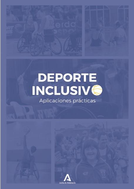 Deporte inclusivo. Aplicaciones practicas