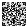 QR infografía cadena de accesibilidad